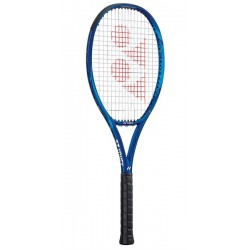 Yonex New Ezone Game (270 gr) Deep Blue